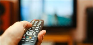 Cable Bill Becomes Higher