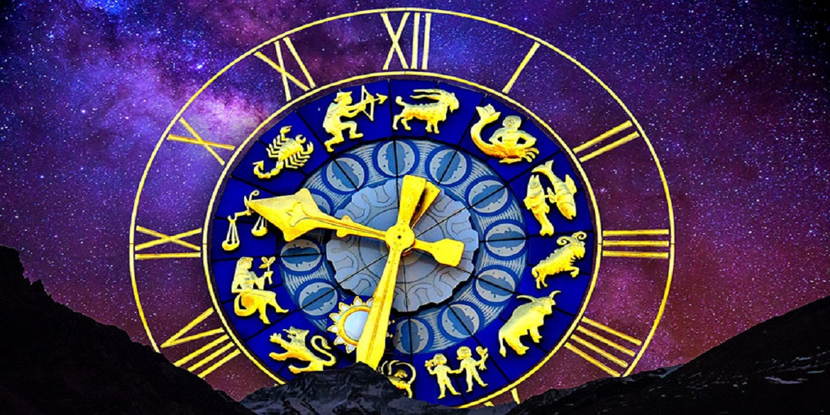 Six Zodiac Prophets Will Receive Lakshmi Blessings